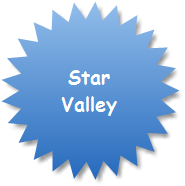Click to see the Star Valley Historical Society website